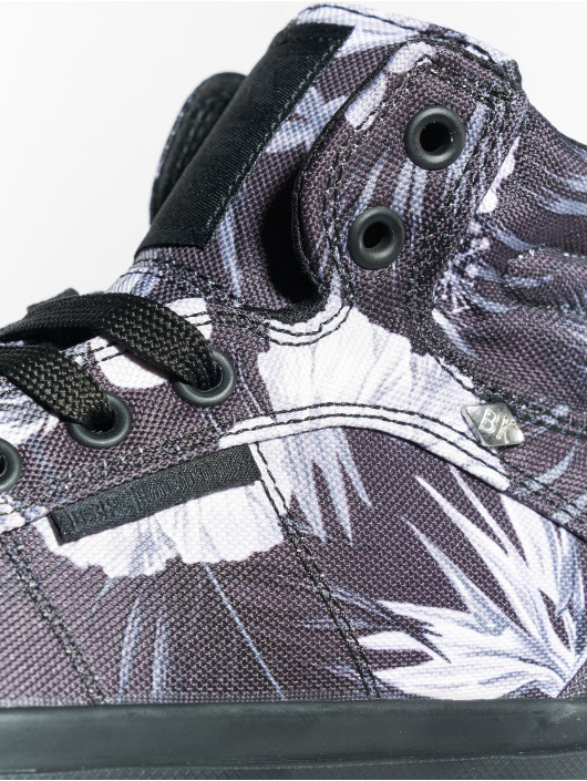 British Knights Sneakers Dee black