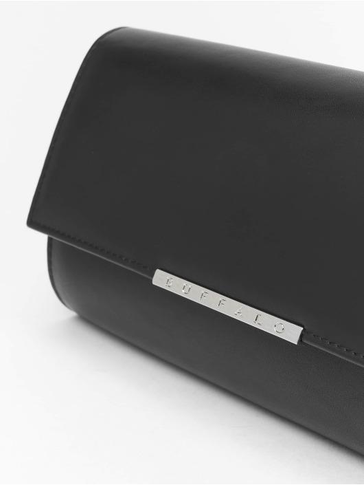 Buffalo Bag BWG-05 black