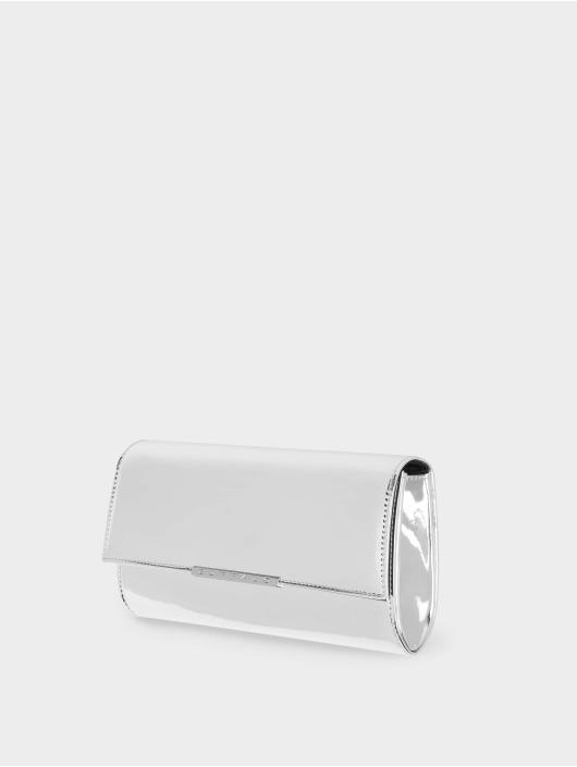 Buffalo Bag BWG-05 silver