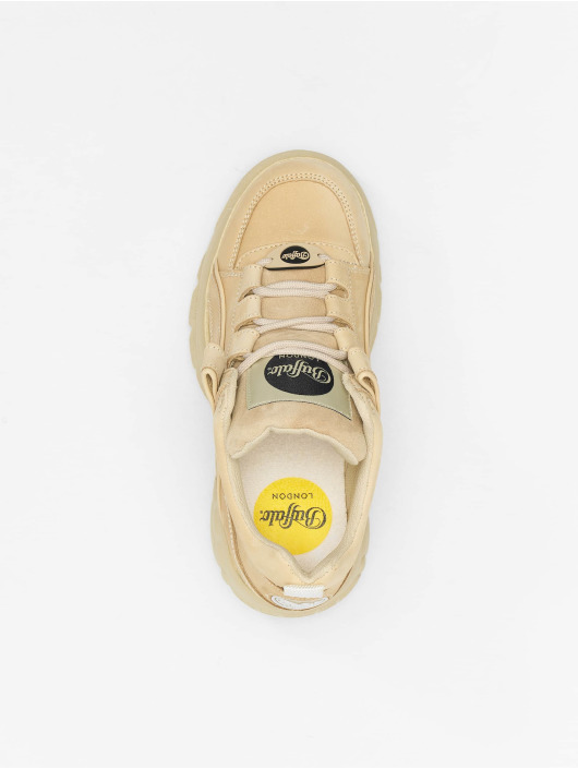 Buffalo London Sneakers 1339-14 2.0 beige