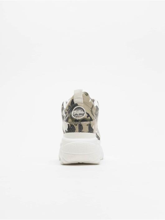 Buffalo London Sneakers 1339-14 2.0 V camouflage