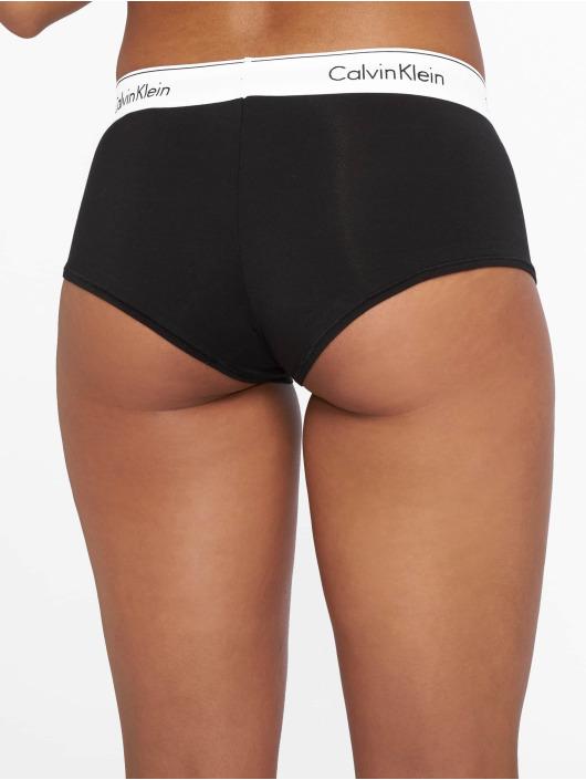 Calvin Klein Underwear Boys black