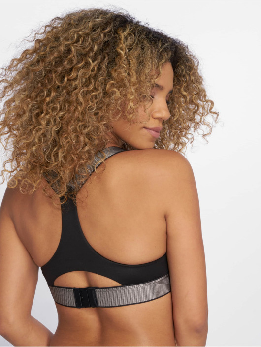 Calvin Klein Underwear Unlined black