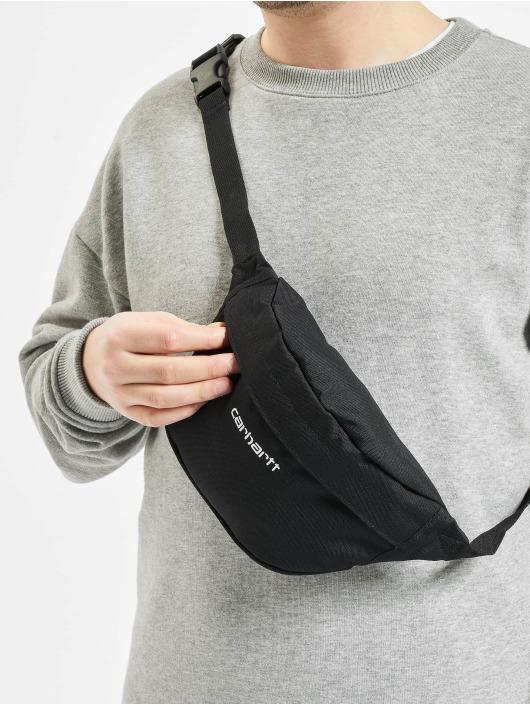Carhartt WIP Bag Payton black