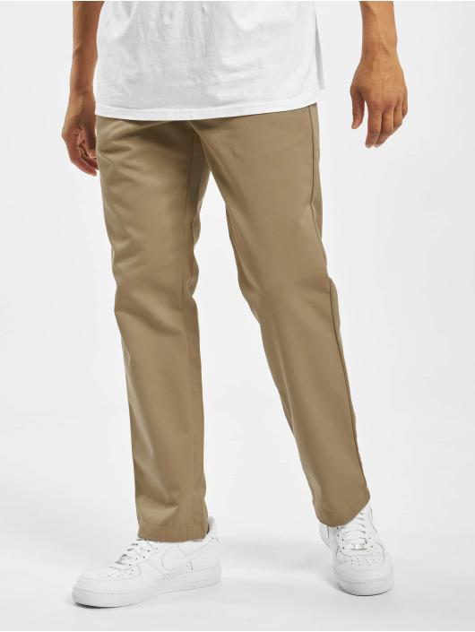 Carhartt WIP Chino pants Master beige