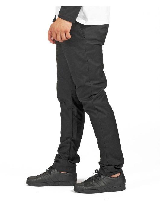 Carhartt WIP Chino pants Lamar blue