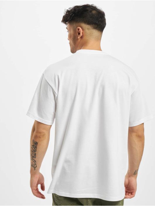 Carhartt WIP T-Shirt Camo Mil camouflage