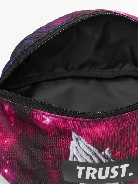 Cayler & Sons Bag WL Space Trust black