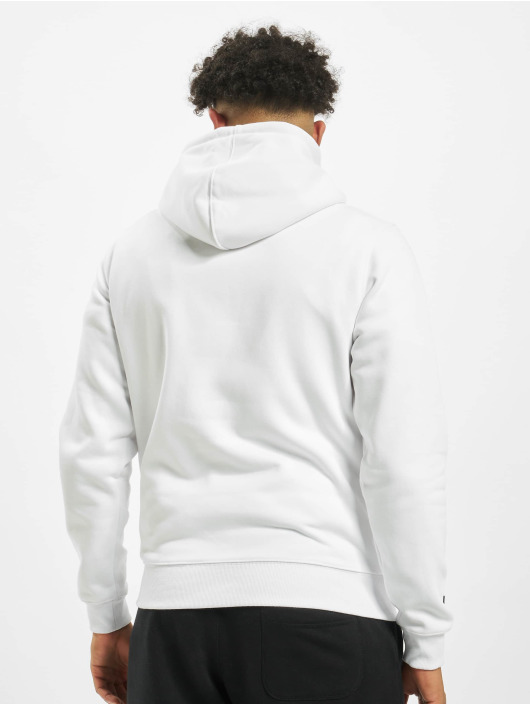 Cayler & Sons Hoodie WL High Times white