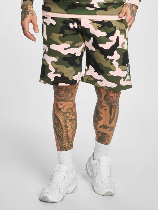 Cayler & Sons Short Brackets camouflage