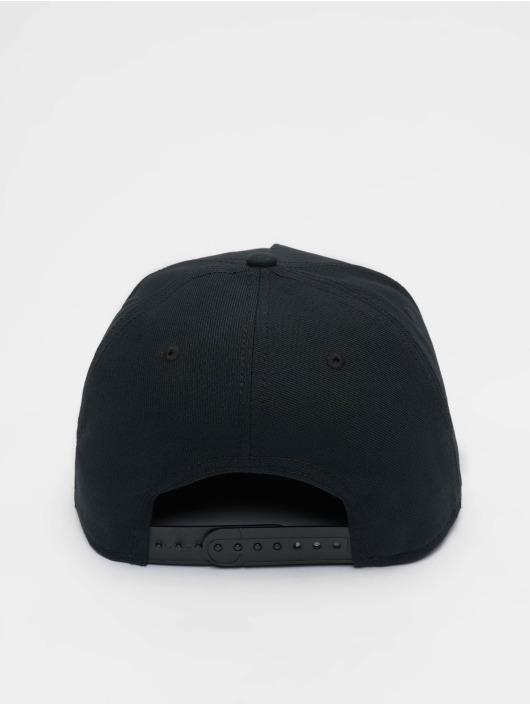Cayler & Sons Snapback Cap CL Death Rose black