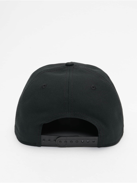 Cayler & Sons Snapback Cap PA Icon black