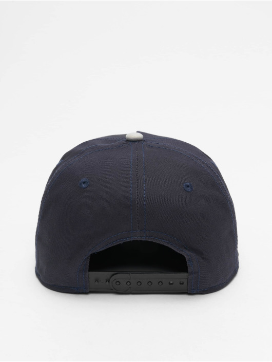 Cayler & Sons Snapback Cap CL Navigating blue