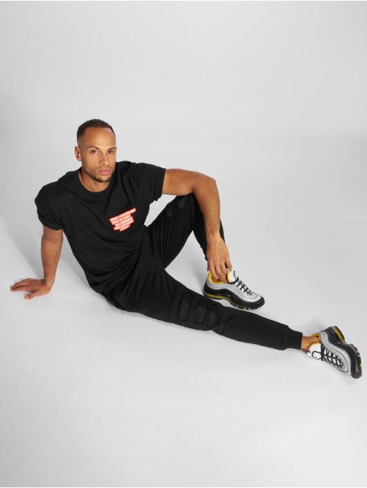 Cayler & Sons Sweat Pant Csbl black