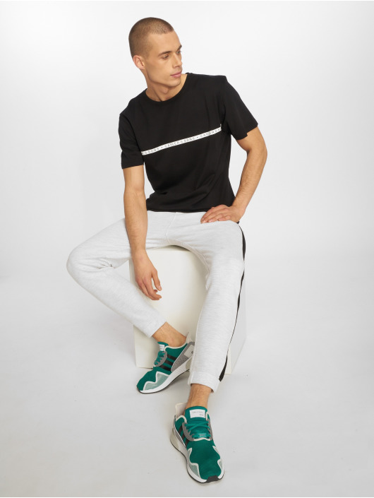 Cayler & Sons T-Shirt Wl Bandanarama black