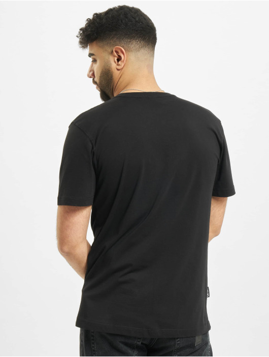 Cayler & Sons T-Shirt Lit Lit black