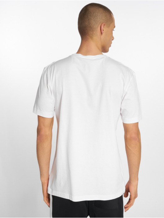 Cayler & Sons T-Shirt Wl Anchored white