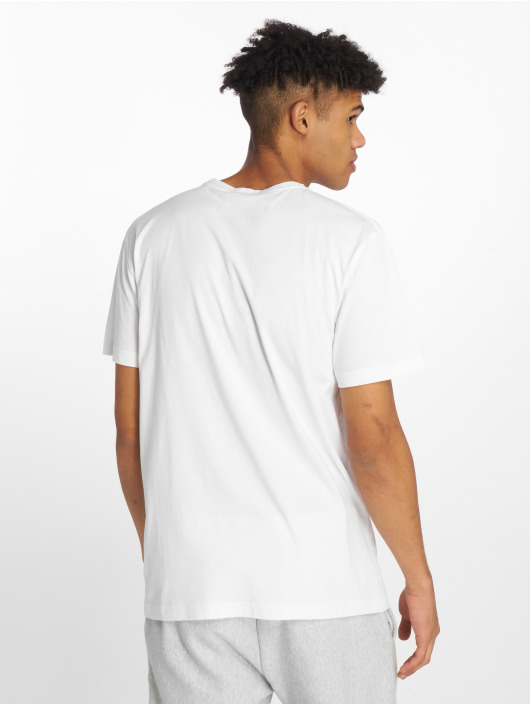 Cayler & Sons T-Shirt C&s Wl Seriously white