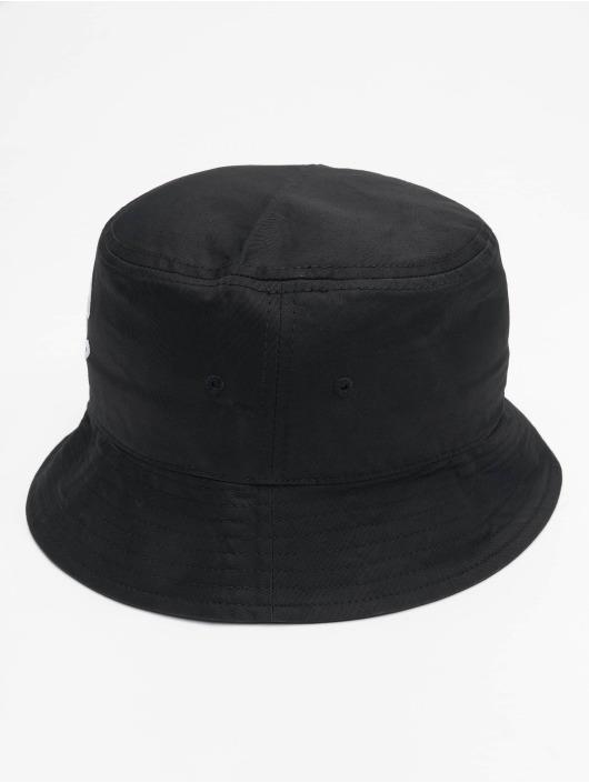 Champion Hat Rochester black