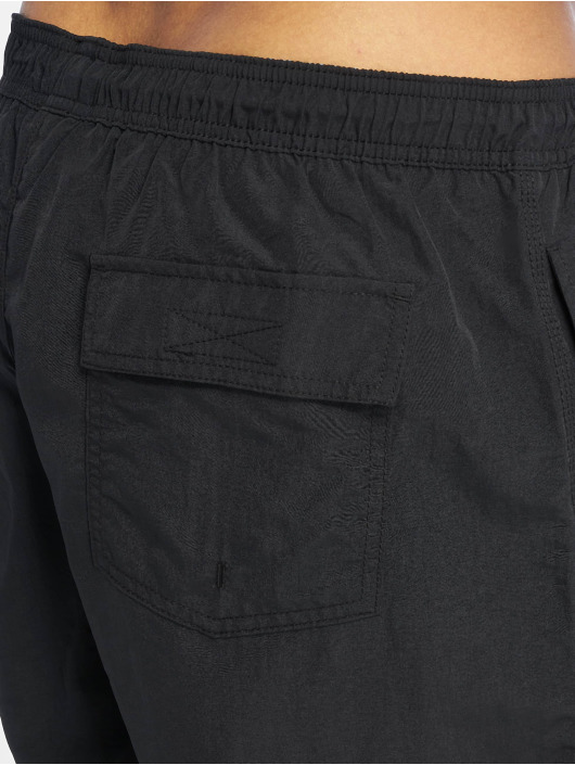 Champion Legacy Badeshorts Daily black