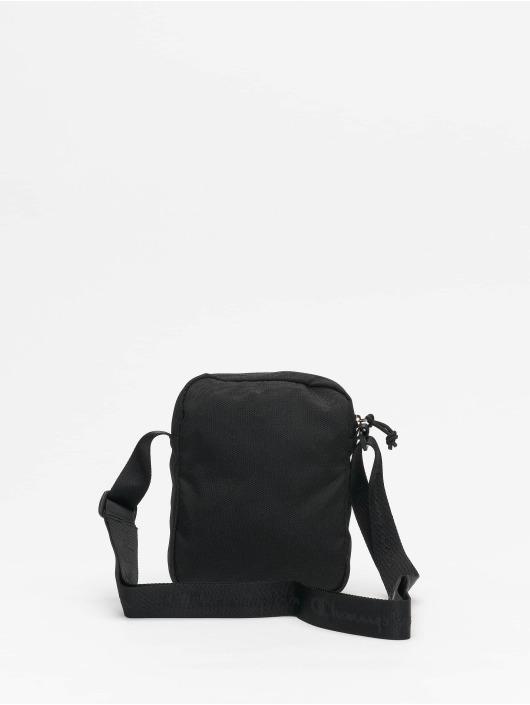 Champion Legacy Bag Small Shoulder black