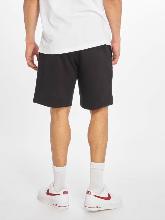 Champion Legacy Short Bermuda black