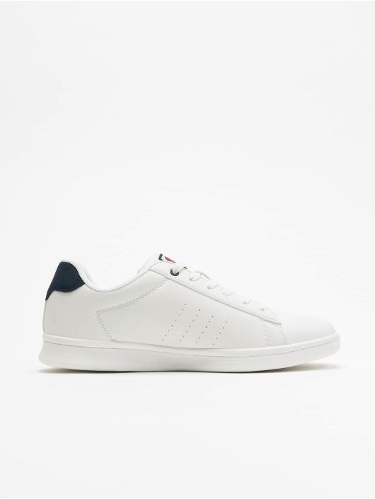 Champion Legacy Sneakers Shadow PU white