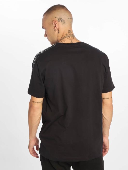 Champion Legacy T-Shirt Legacy black