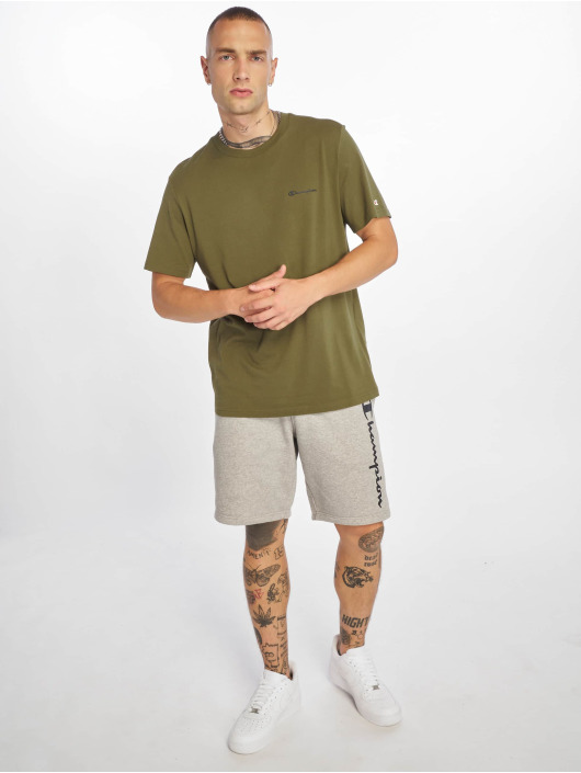 Champion Legacy T-Shirt Legacy olive
