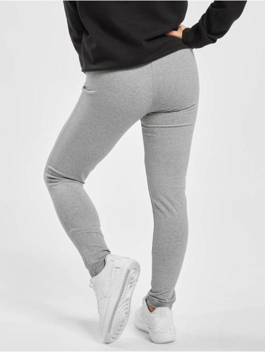 Champion Leggings/Treggings Legacy gray