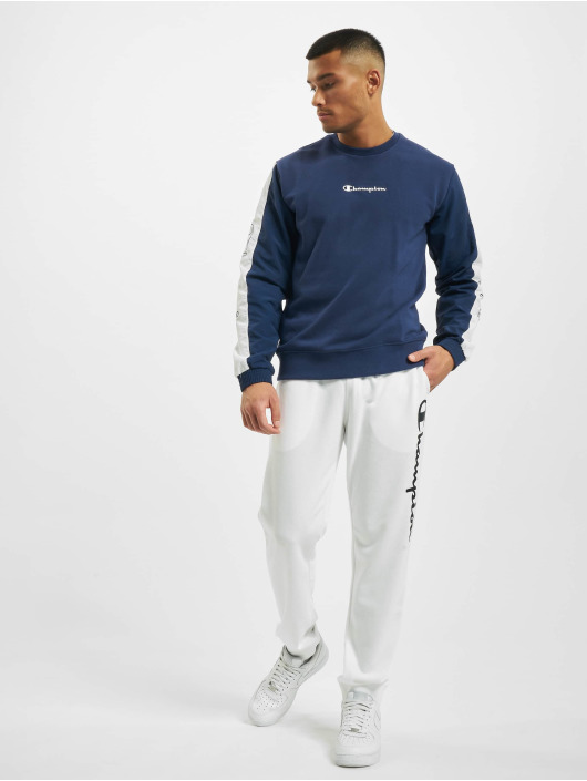 Champion Pullover Legacy blue