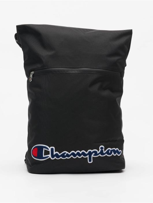 Champion Rochester Backpack Rochester black