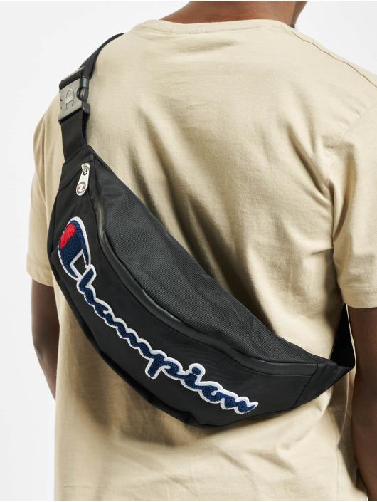 Champion Rochester Bag Belt black