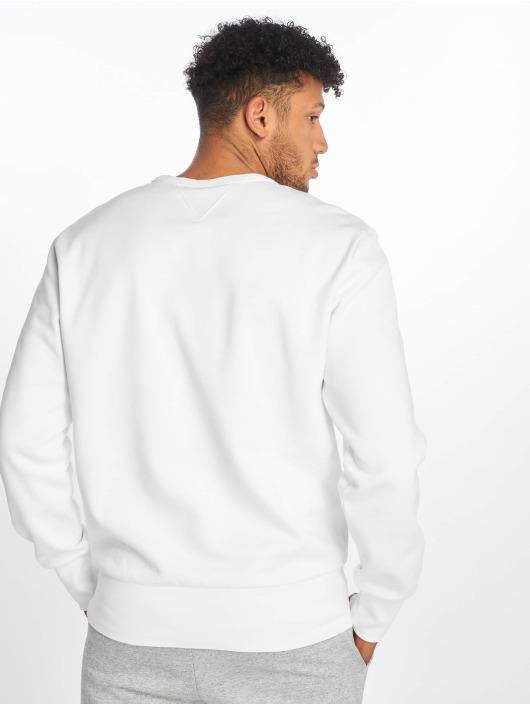 Champion Rochester Pullover One Hundred white