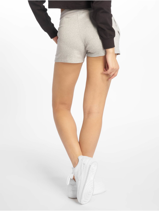 Champion Rochester Short Rochester gray