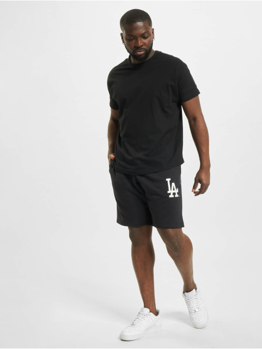 Champion Short Legacy Swim black