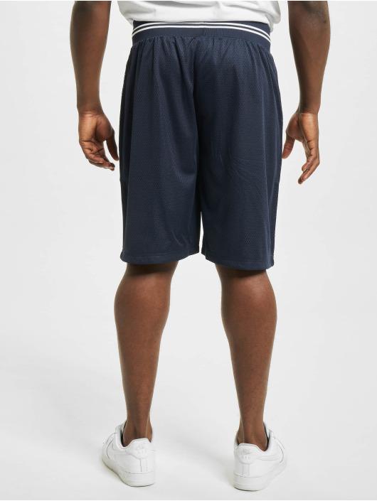 Champion Short Bermuda blue