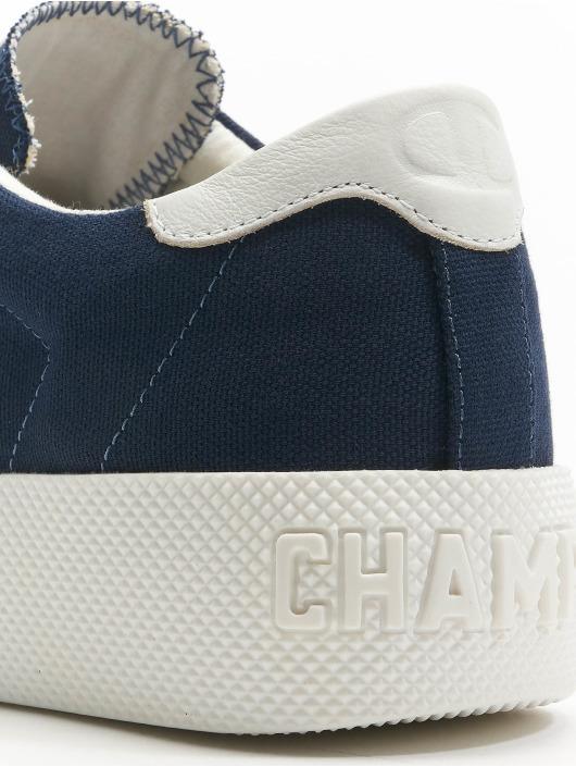 Champion Sneakers Rochester Low Cut Era C blue