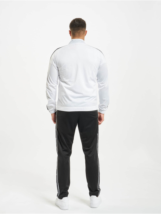 Champion Suits Legacy white