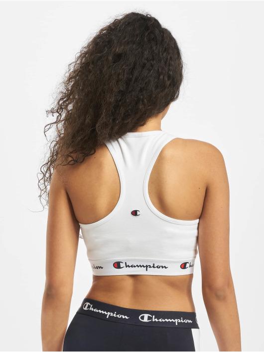 Champion Underwear Rochester white