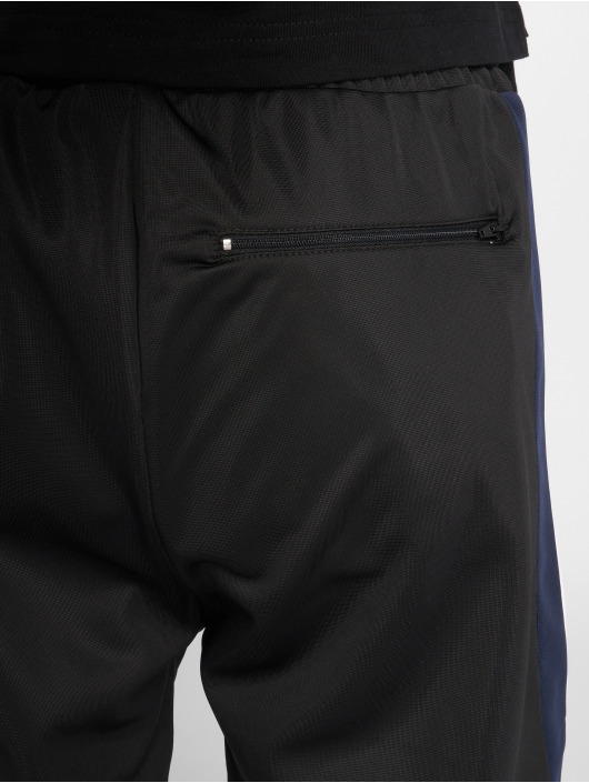 Criminal Damage Sweat Pant Cuccio black