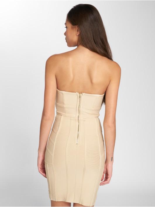 Danity Paris Dress Amaila beige