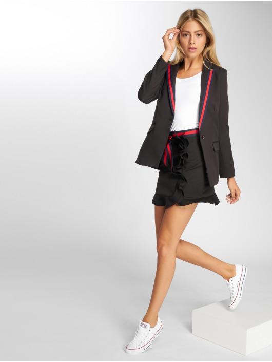 Danity Paris Skirt Jupe Messika black