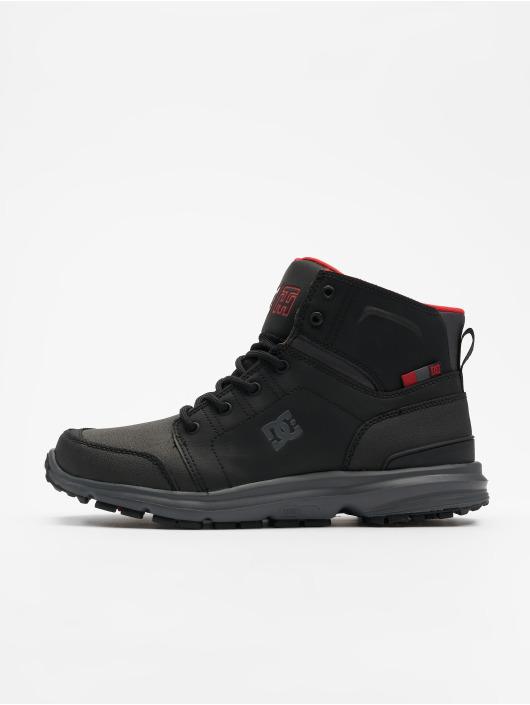 DC Sneakers Torstein black