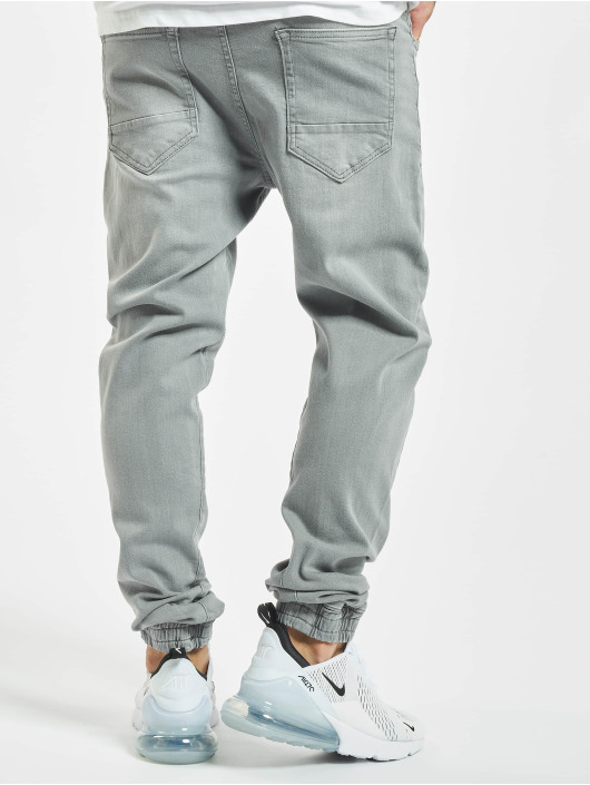 DEF Antifit Jean gray