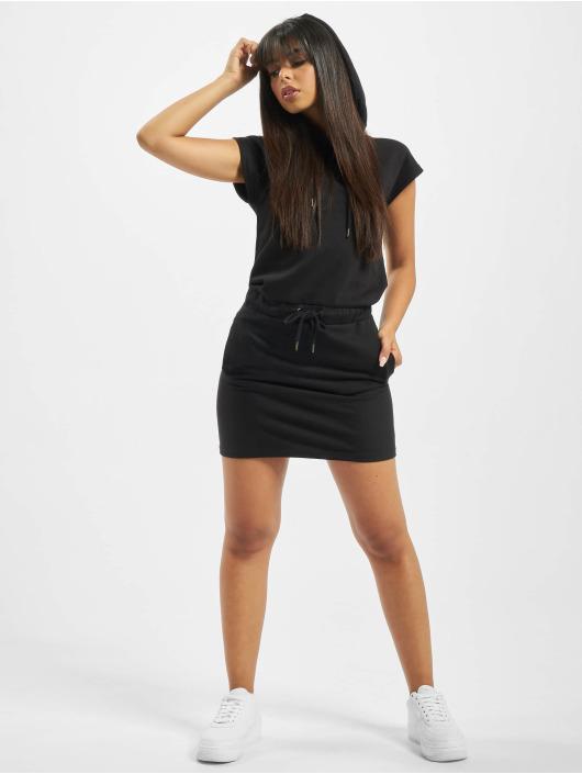 DEF Dress Alina black