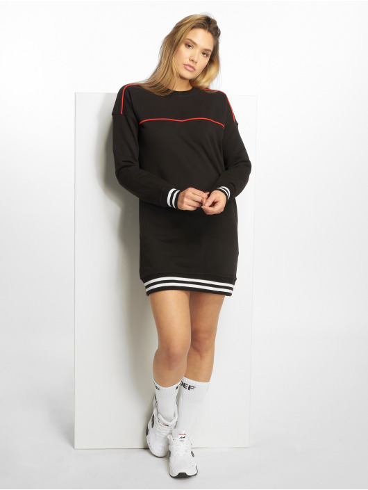 DEF Dress Amanda black