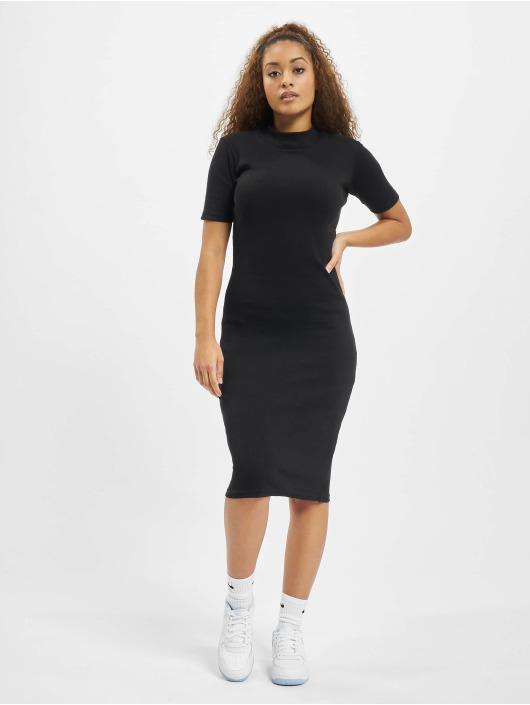 DEF Dress Carla black