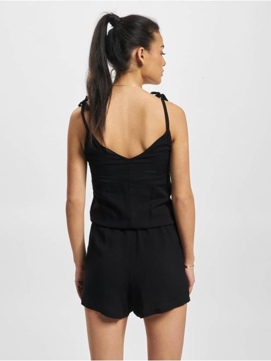 DEF Jumpsuits Lory black