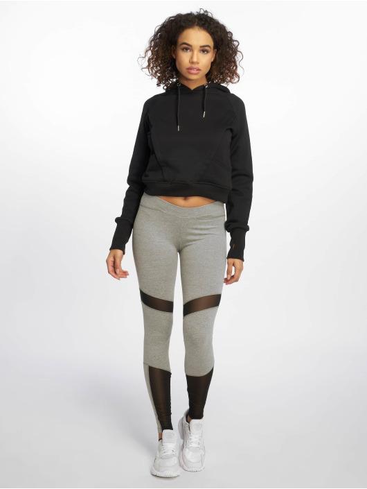 DEF Leggings/Treggings Alisa gray